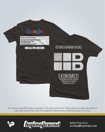 Google majice